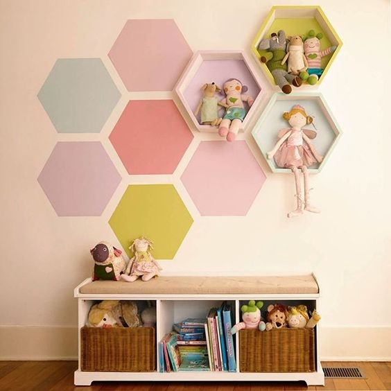 etagere-hexagonale-11