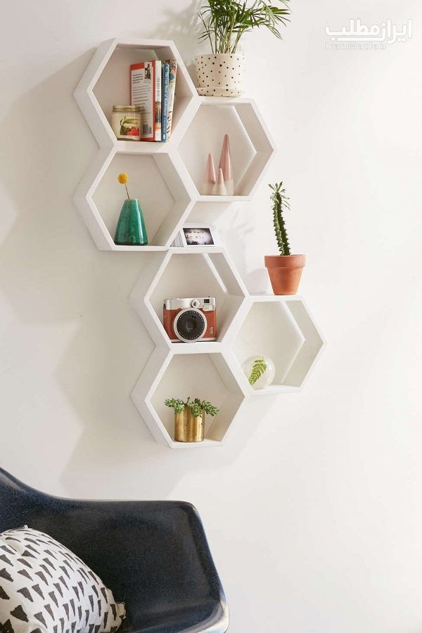 etagere-hexagonale-12