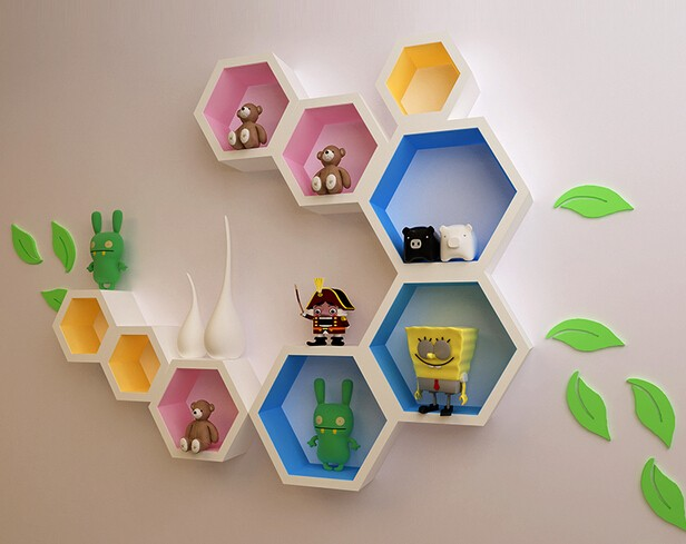 etagere-hexagonale-14