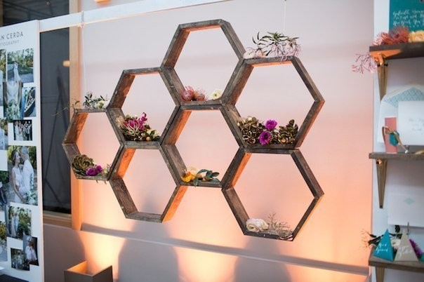 etagere-hexagonale-17