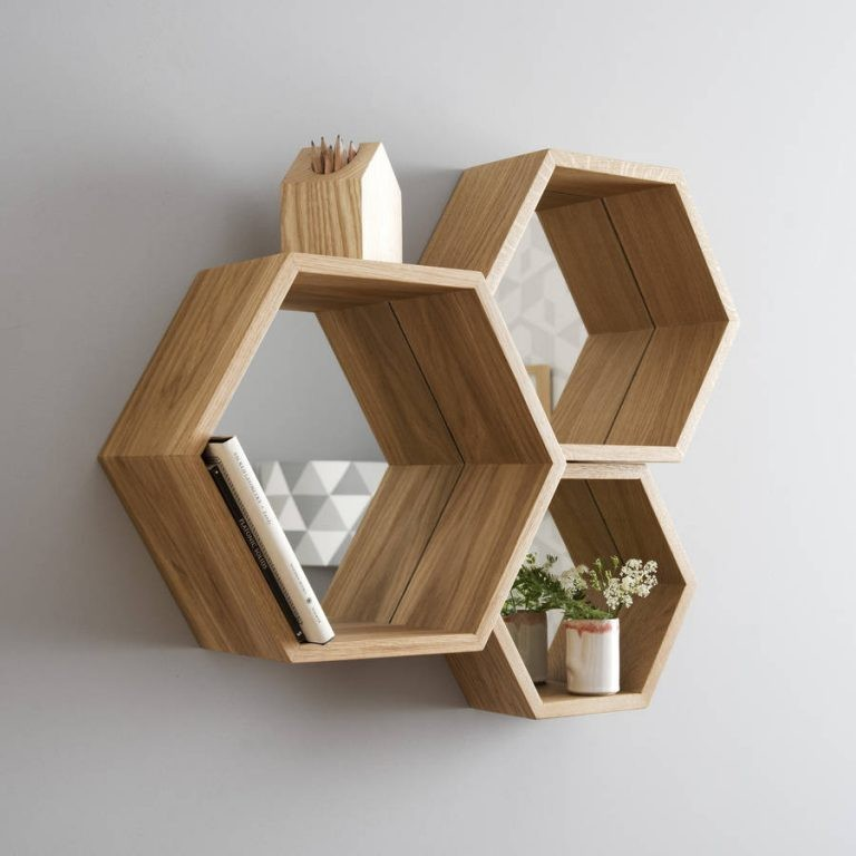etagere-hexagonale-5