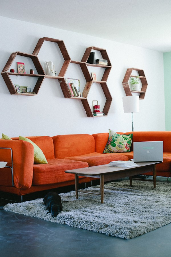 etagere-hexagonale-7