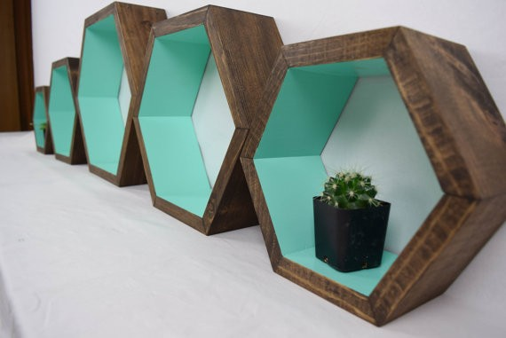 etagere-hexagonale-8