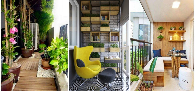 12 superbe balcon sur le toit jardin. Black Bedroom Furniture Sets. Home Design Ideas