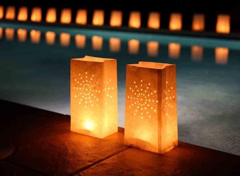 idees-de-luminaires-exterieurs-1