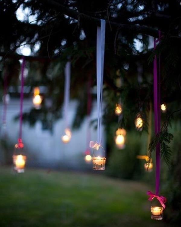 idees-de-luminaires-exterieurs-10