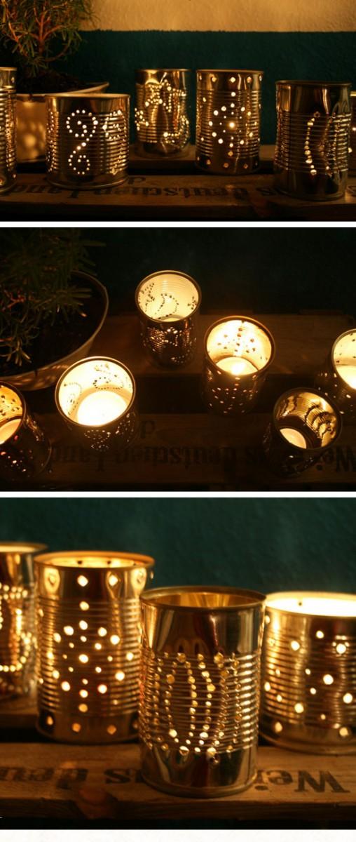 idees-de-luminaires-exterieurs-14