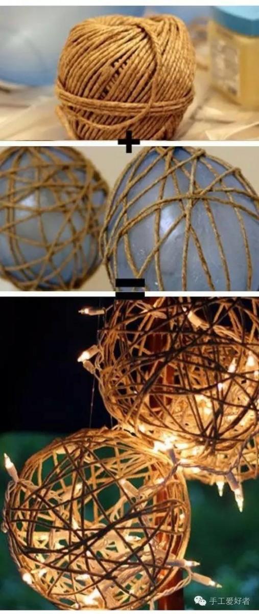 idees-de-luminaires-exterieurs-16
