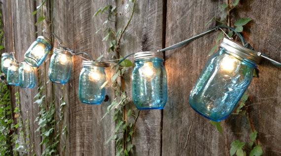 idees-de-luminaires-exterieurs-17