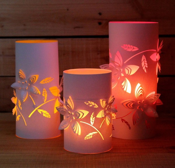 idees-de-luminaires-exterieurs-2