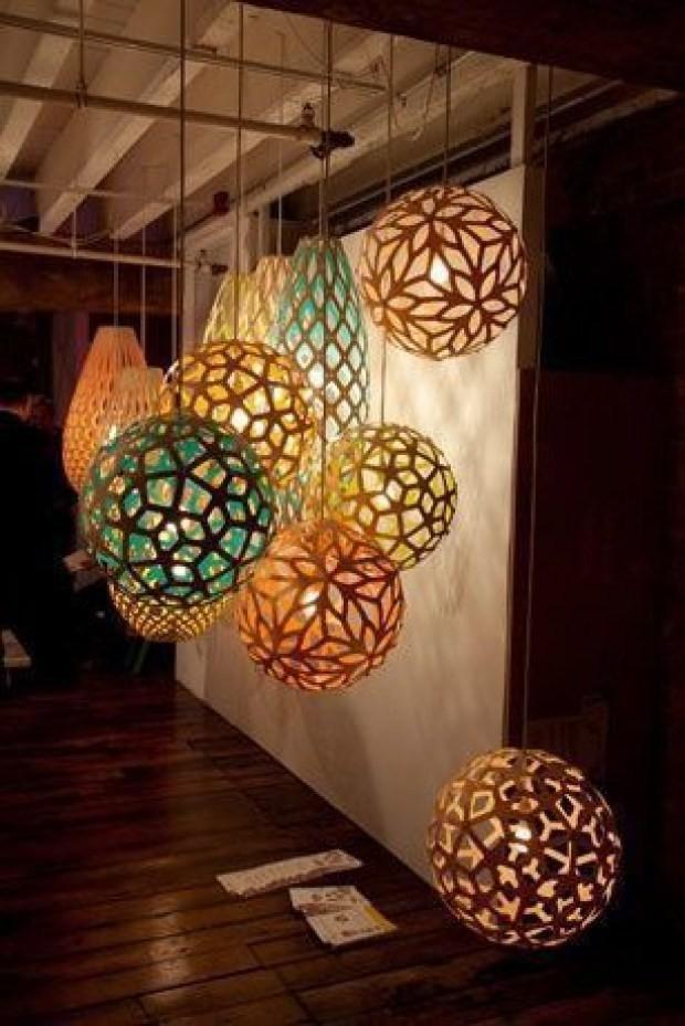 idees-de-luminaires-exterieurs-3