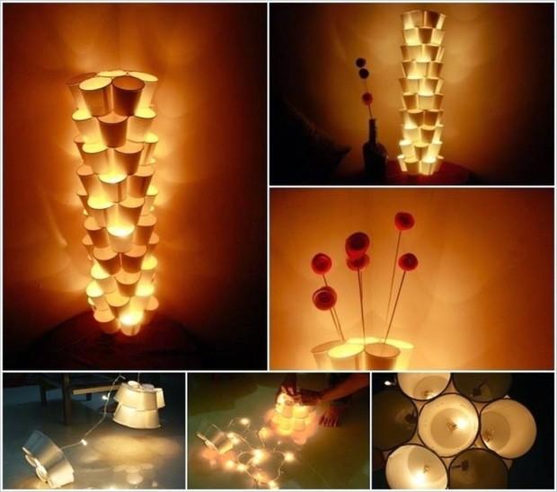 idees-de-luminaires-exterieurs-4