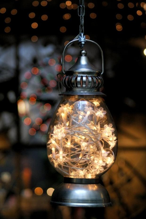 idees-de-luminaires-exterieurs-5