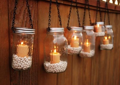 idees-de-luminaires-exterieurs-7