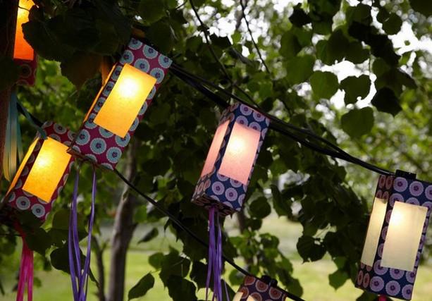idees-de-luminaires-exterieurs-8