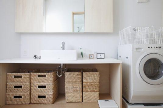 idees-salle-bain-9