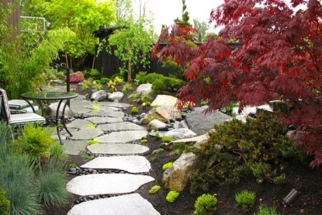 jardin-japonais-12