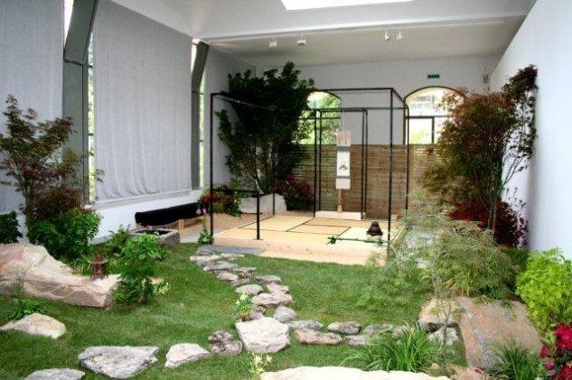 jardin-japonais-14