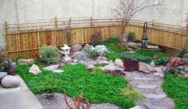 jardin-japonais-15
