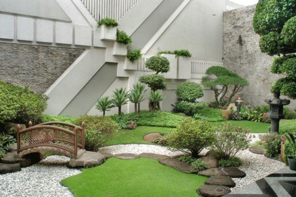 jardin-japonais-16