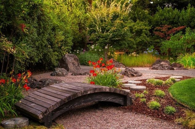 jardin-japonais-3