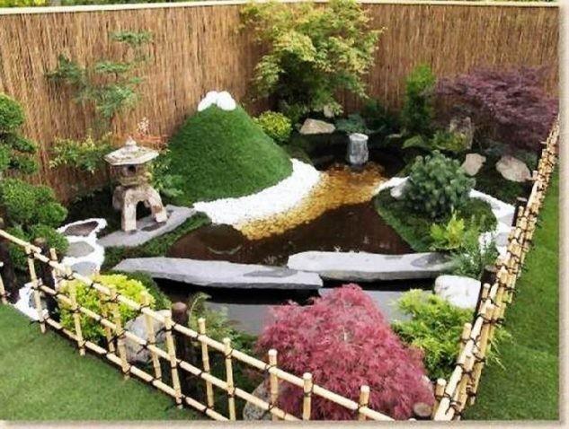 jardin-japonais-5