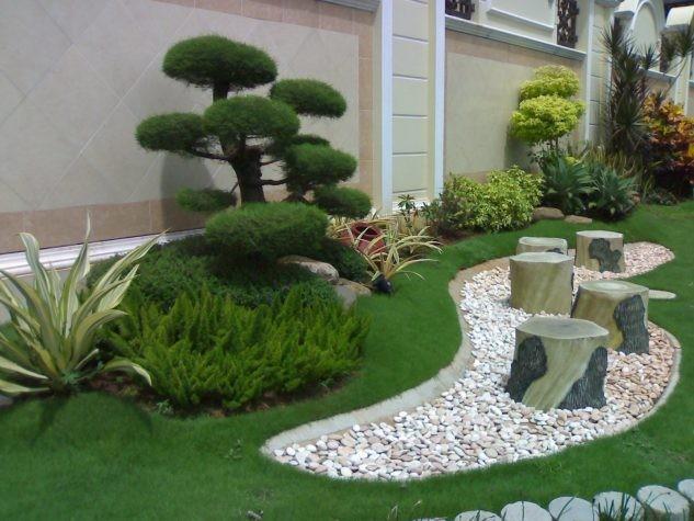 jardin-japonais-7