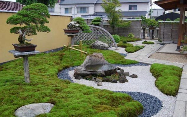 jardin-japonais-9