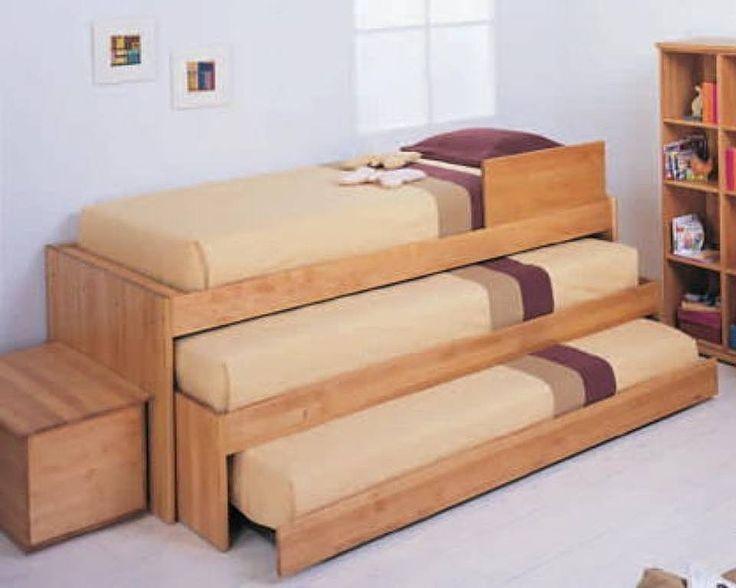 petits-lits-6