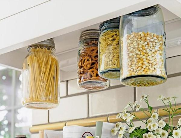 recycler-pots-maison-15