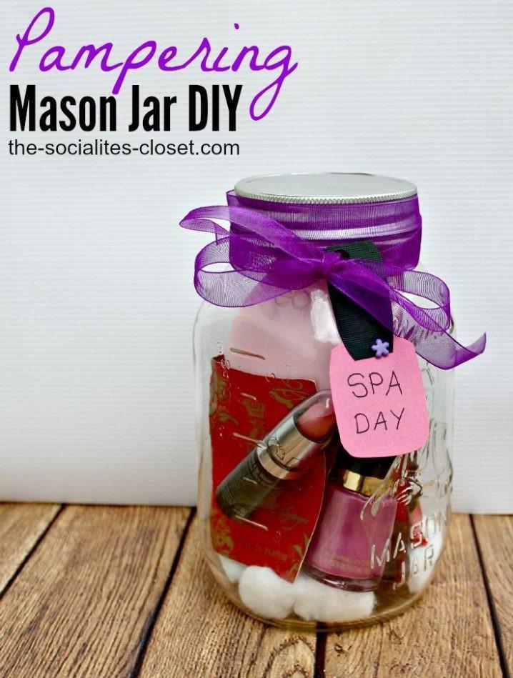 30+ Idées Ingénieuses pour Recycler vos Pots Mason  30+ Idées Ingénieuses pour Recycler vos Pots Mason  30+ Idées Ingénieuses pour Recycler vos Pots Mason  30+ Idées Ingénieuses pour Recycler vos Pots Mason  30+ Idées Ingénieuses pour Recycler vos Pots Mason  30+ Idées Ingénieuses pour Recycler vos Pots Mason  30+ Idées Ingénieuses pour Recycler vos Pots Mason  30+ Idées Ingénieuses pour Recycler vos Pots Mason  30+ Idées Ingénieuses pour Recycler vos Pots Mason  30+ Idées Ingénieuses pour Recycler vos Pots Mason  30+ Idées Ingénieuses pour Recycler vos Pots Mason  30+ Idées Ingénieuses pour Recycler vos Pots Mason  30+ Idées Ingénieuses pour Recycler vos Pots Mason  30+ Idées Ingénieuses pour Recycler vos Pots Mason  30+ Idées Ingénieuses pour Recycler vos Pots Mason  30+ Idées Ingénieuses pour Recycler vos Pots Mason  30+ Idées Ingénieuses pour Recycler vos Pots Mason  30+ Idées Ingénieuses pour Recycler vos Pots Mason  30+ Idées Ingénieuses pour Recycler vos Pots Mason