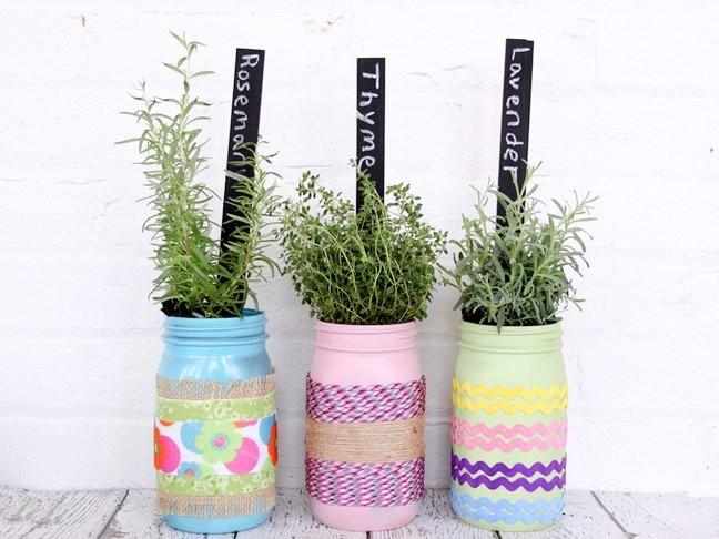 recycler-pots-maison-23