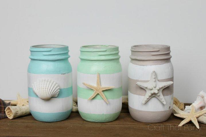 recycler-pots-maison-26