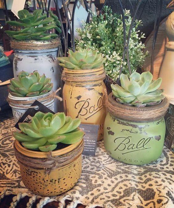 recycler-pots-maison-27