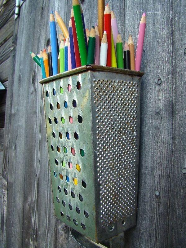 recycler-vieux-objets-cuisine-11