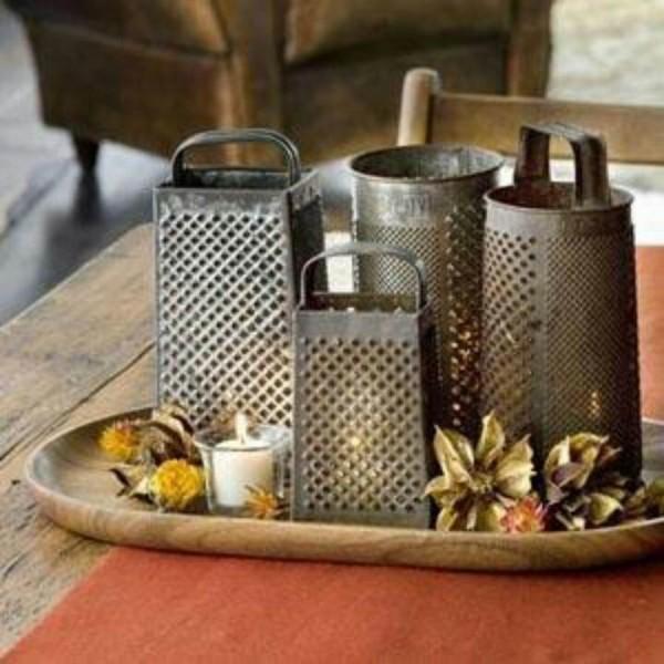 recycler-vieux-objets-cuisine-15