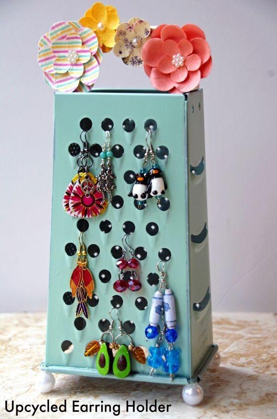 recycler-vieux-objets-cuisine-7