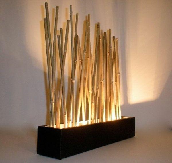 bambou-decor-1