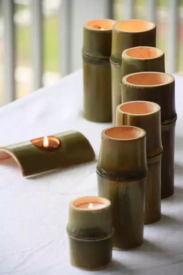 bambou-decor-10