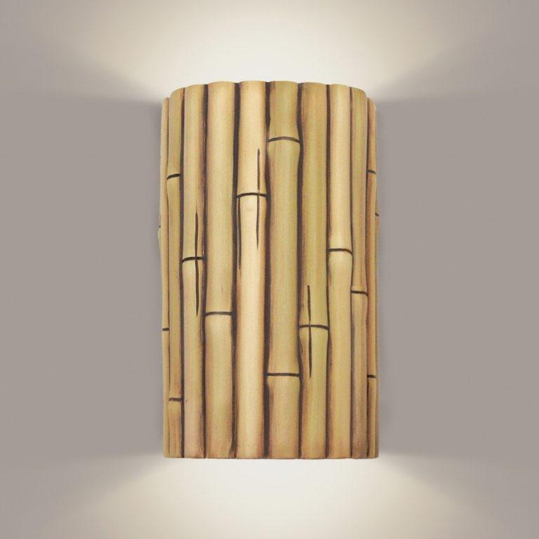 bambou-decor-11
