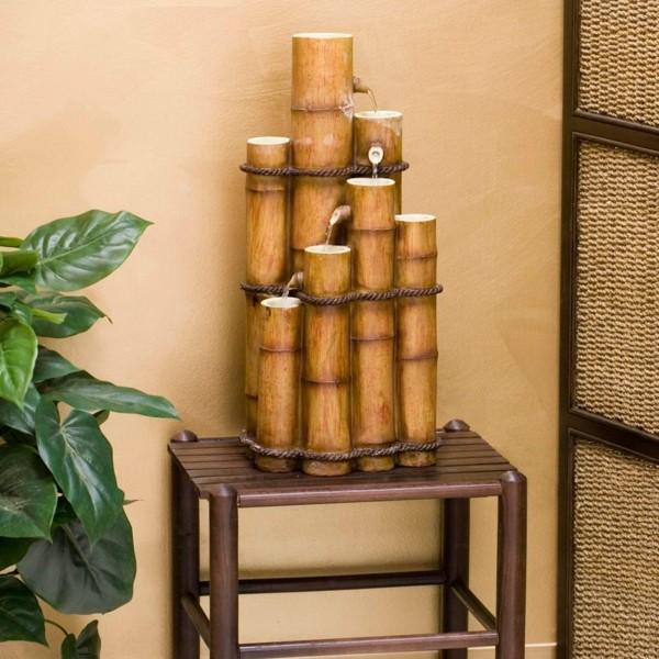 bambou-decor-12