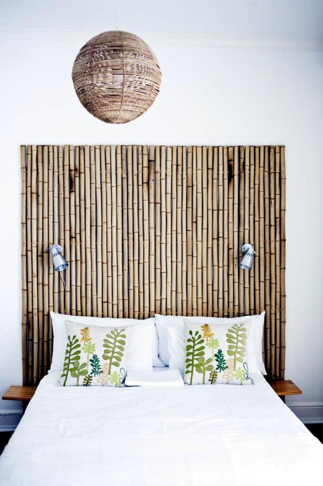 bambou-decor-13