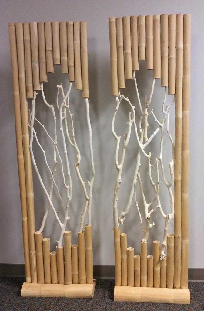 bambou-decor-15
