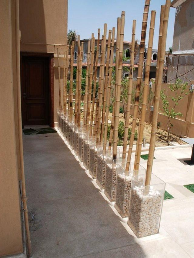 bambou-decor-16