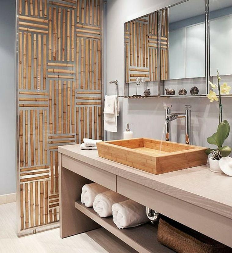 bambou-decor-17
