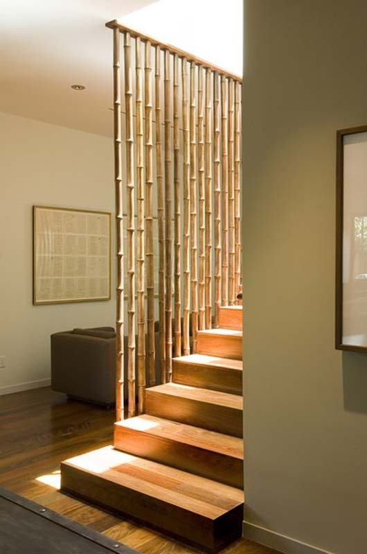 bambou-decor-3