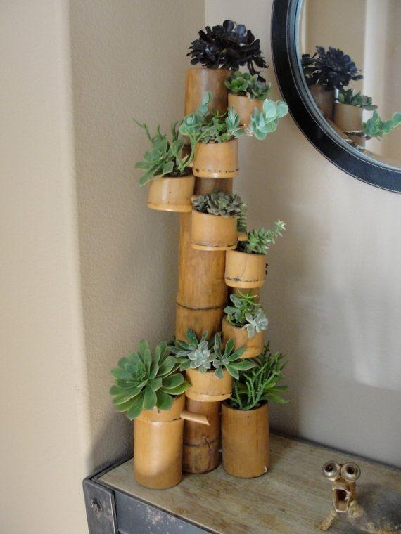 bambou-decor-4