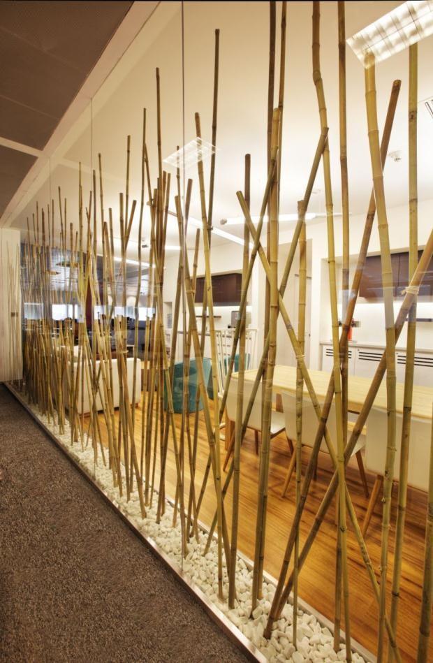bambou-decor-5