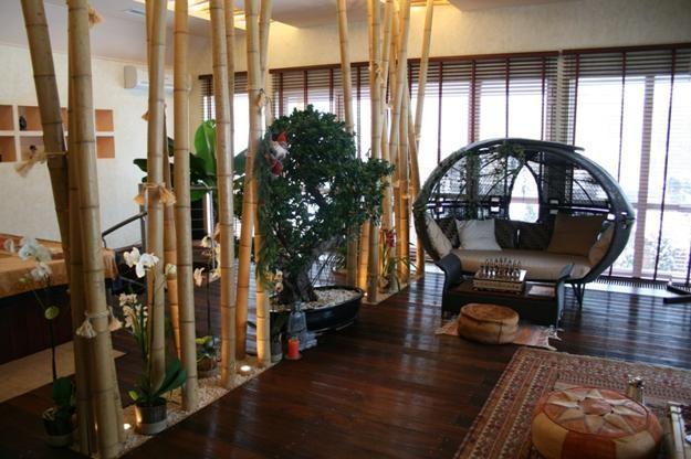 bambou-decor-7