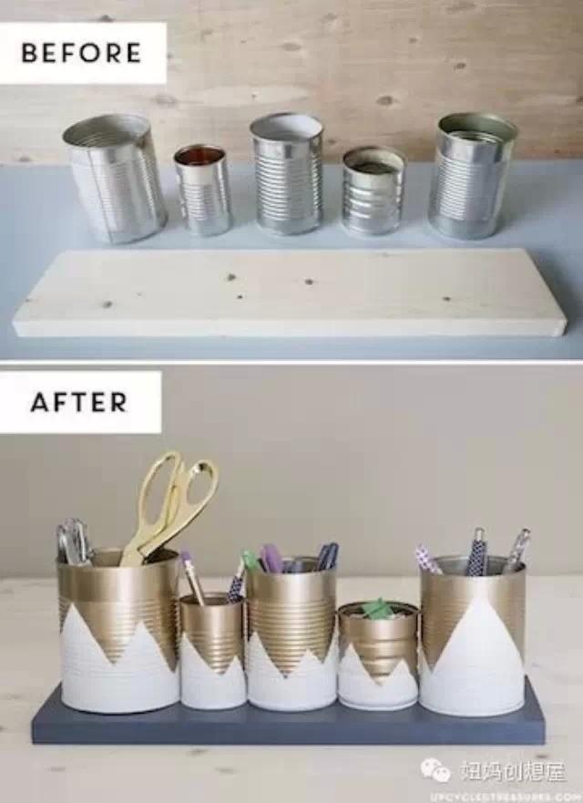 boites-en-etain-recycler-7